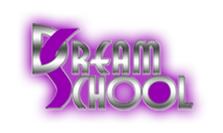 dreamschool-logo