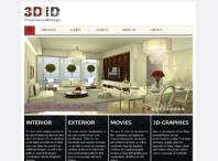 3D-ID הדמיות תל מימד